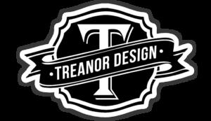 treanor-design-transparent-w-shadow-1024x589